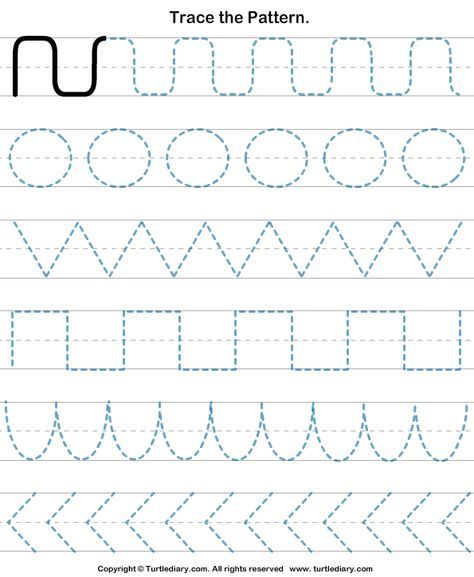 pin von alex s auf vorschulbl tter schwung bungen vorschule vorschulideen und arbeitsbl tter. Black Bedroom Furniture Sets. Home Design Ideas