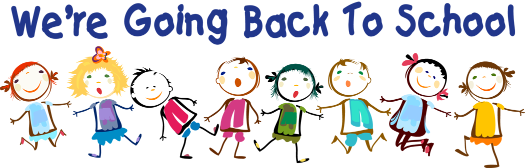 Welcome Back To School To All The Students At Luqa Primary School Welcome Back To School Back To School Kids Time Management For Students