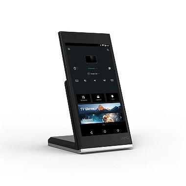 """VIZIO 50"""" Class SmartCast M50D1 Ultra HD Home Theater"""