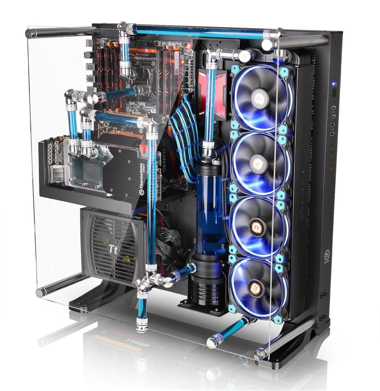 Robot Check Custom Pc Custom Computer Pc Cases