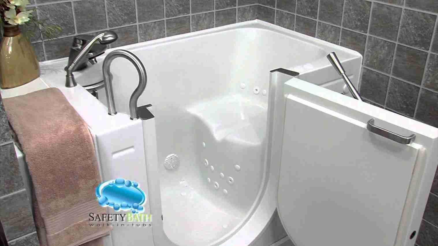 New post Trending-senior citizen bathtubs-Visit-entermp3.info ...