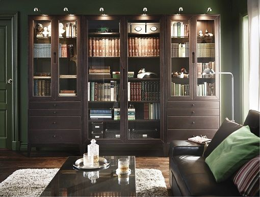 muebles salón ikea | ikea | Pinterest | Salón ikea, Muebles salon y Ikea