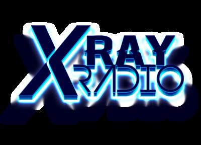Pin By Pljmhdwt On Radioray Tech Company Logos Company Logo Gaming Logos