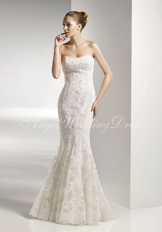 Wish List Cheap Wedding Dresses Online Shop Bridesmaid Gowns