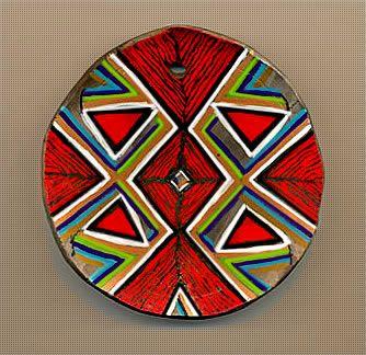 Arte Indigena Com Imagens Padrao De Arte Arte Marajoara Arte