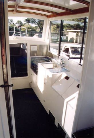 Example of Solar Electric Real World Use – Liveaboard Boat and Cartop Canoe