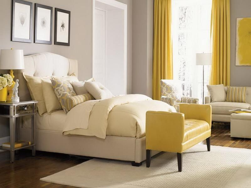 Jeff lewis designs jeff lewis furniture bedroom home for Jeff lewis bedroom designs