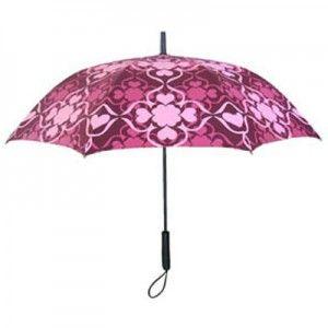 Tray 6 umbrella