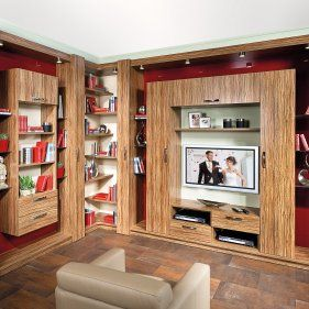 wohnwand eckl sung mit tv paneel pinterest tv paneel tv w nde und. Black Bedroom Furniture Sets. Home Design Ideas