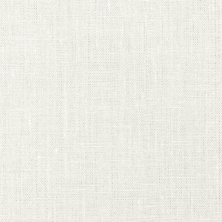 8 5 oz ivory european linen fabric