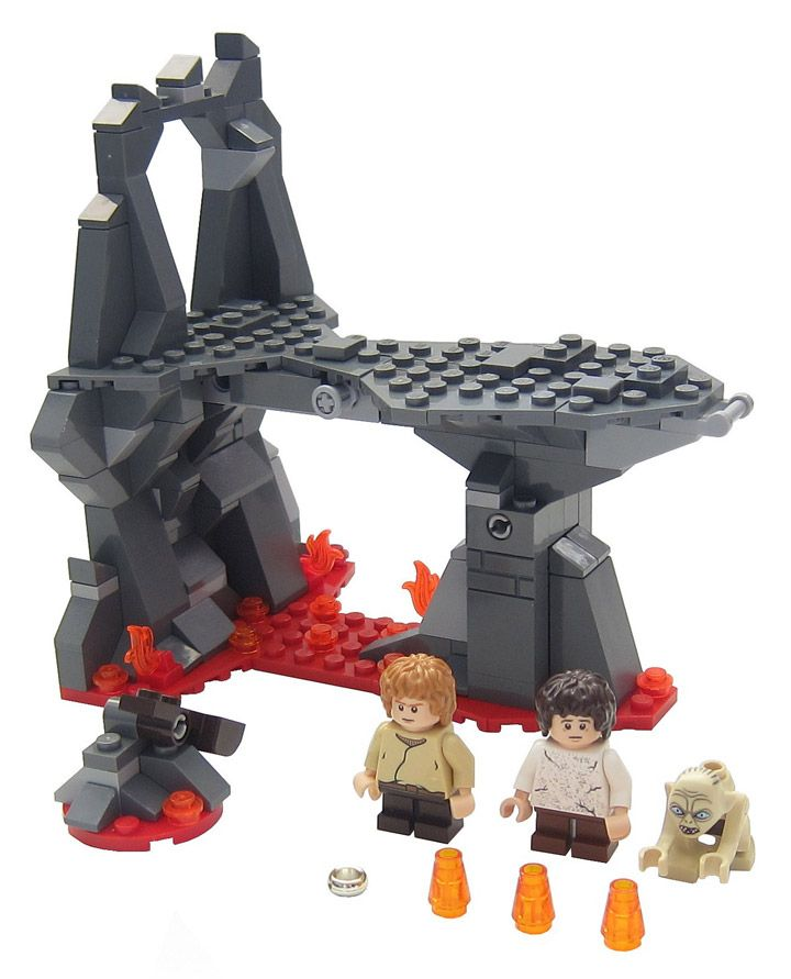 lego the lord of the rings - Sk p Google