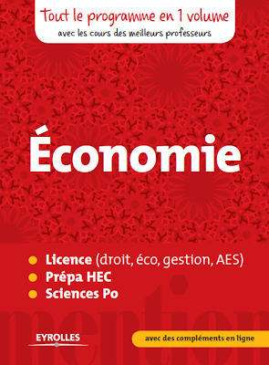 La Faculte Telecharger Economie Pdf Economics Books Ebook Economics