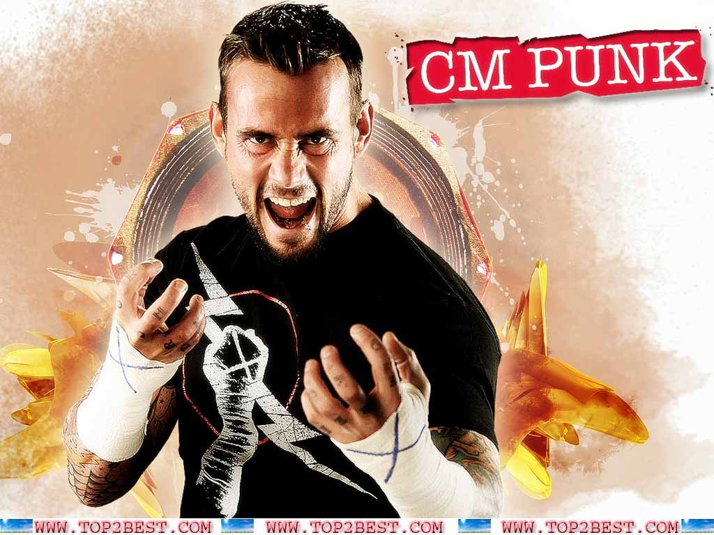 Cm punk hd wallpaper 2012 cm punk wallpaper pinterest cm punk cm punk hd wallpaper 2012 voltagebd Choice Image