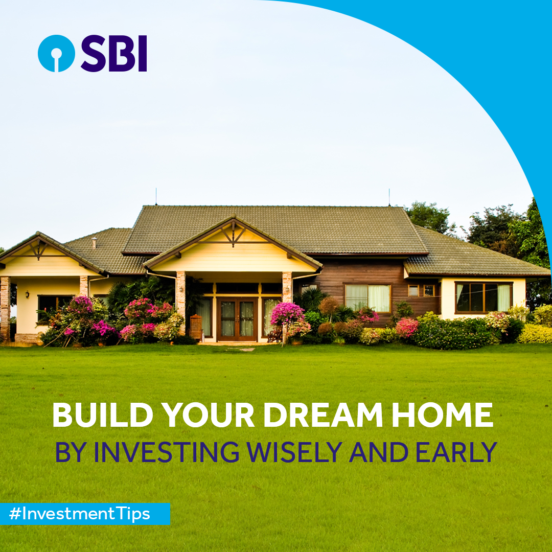 Turn your dream of buying a house into a reality with a sound