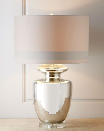 Lovely Winnie Table Lamp At Horchow. $381 On Sale