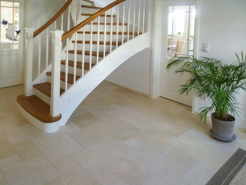 Kalkstein-Fliesen Cleopatra Light - Natursteinhandel jonastone - wohnzimmer fliesen schwarz
