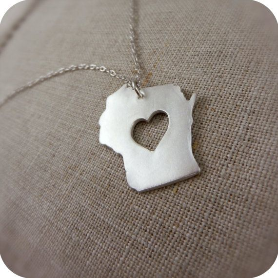 Cute. I want this!
