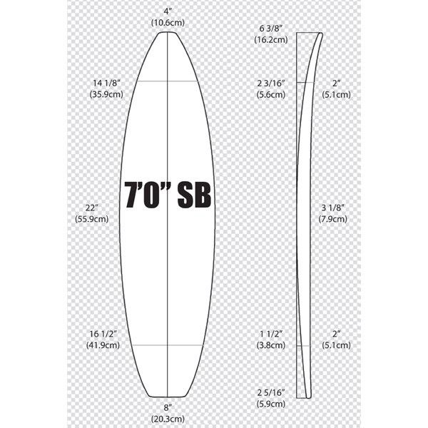 Surfboard Size ���้นหาด้วย Google Art Pinterest