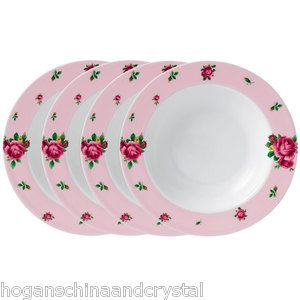 Details About Royal Albert Old Country Roses Fruit Bowls