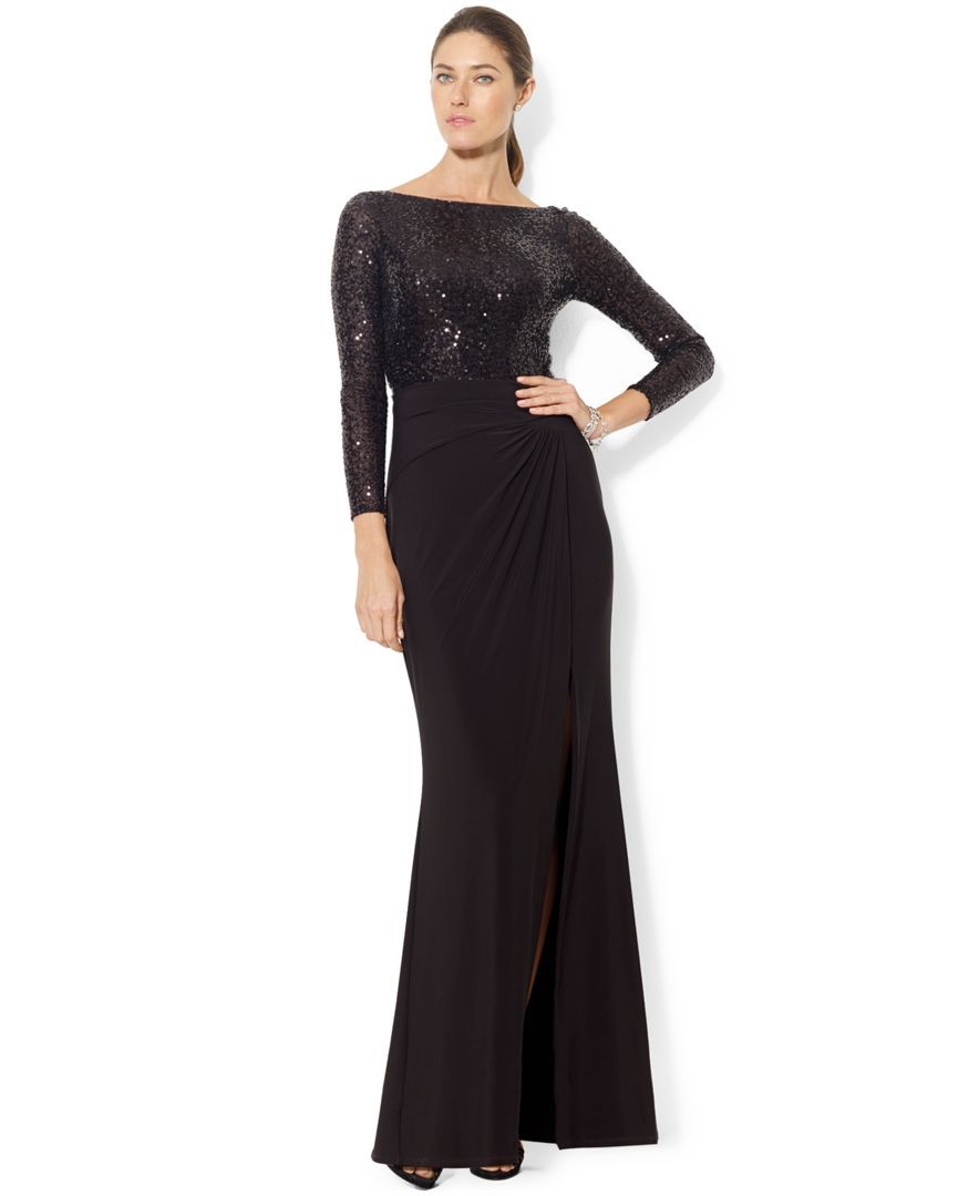 71432df2dd2 Lauren Ralph Lauren Dress