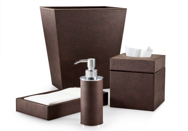 Bathroom Accessories Luxury 7 best images about half bath on pinterest | ralph lauren, damasks