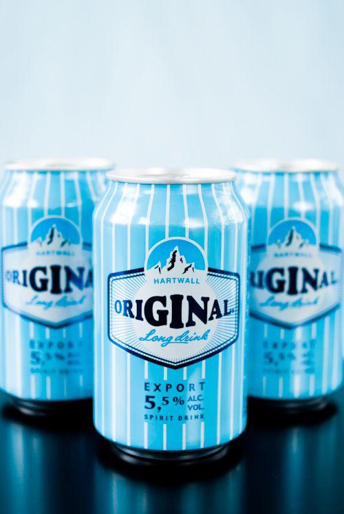 finnish gin long drink beverages finnish cuisine. Black Bedroom Furniture Sets. Home Design Ideas