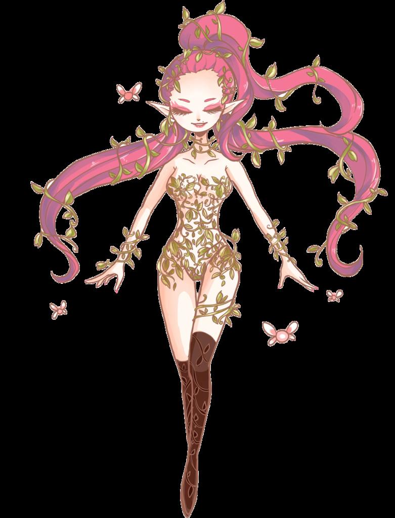 Great Fairy By Kapimelon On Deviantart Legend Of Zelda Tattoos Zelda Tattoo Zelda Hyrule Warriors