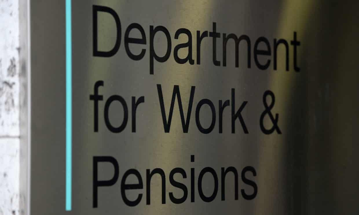 Slow Response To Universal Credit Errors Bizarre Says Council