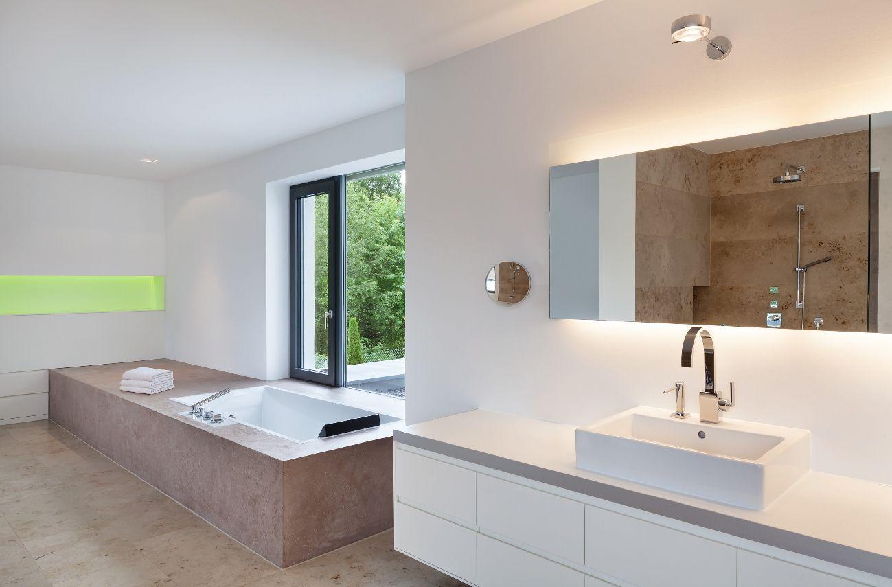 neubau wh i oberpfalz 2012 fenster pinterest neubau innenarchitekt und architekten. Black Bedroom Furniture Sets. Home Design Ideas