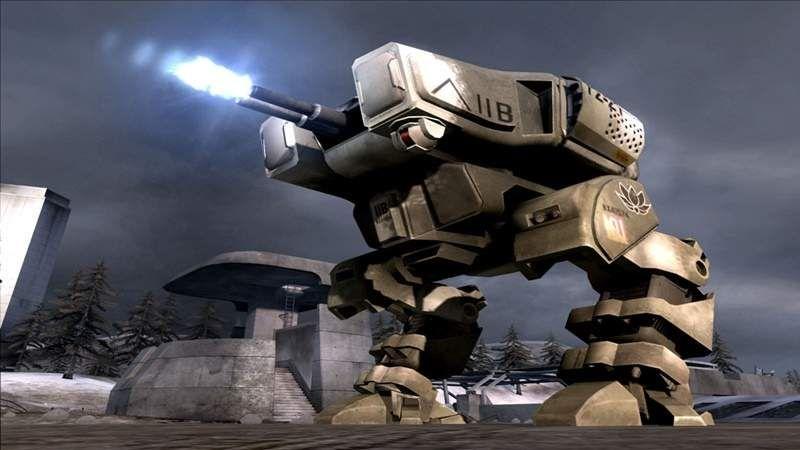Battlefield 2142 Free Download For Pc Battlefield 2142