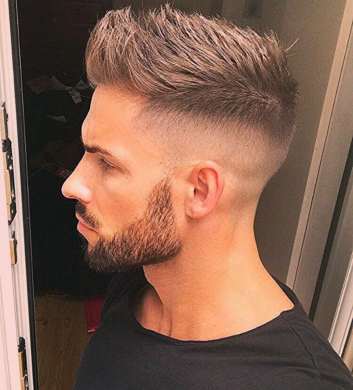 Photo of 15 Cool Undercut Hairstyles for Men – New Site