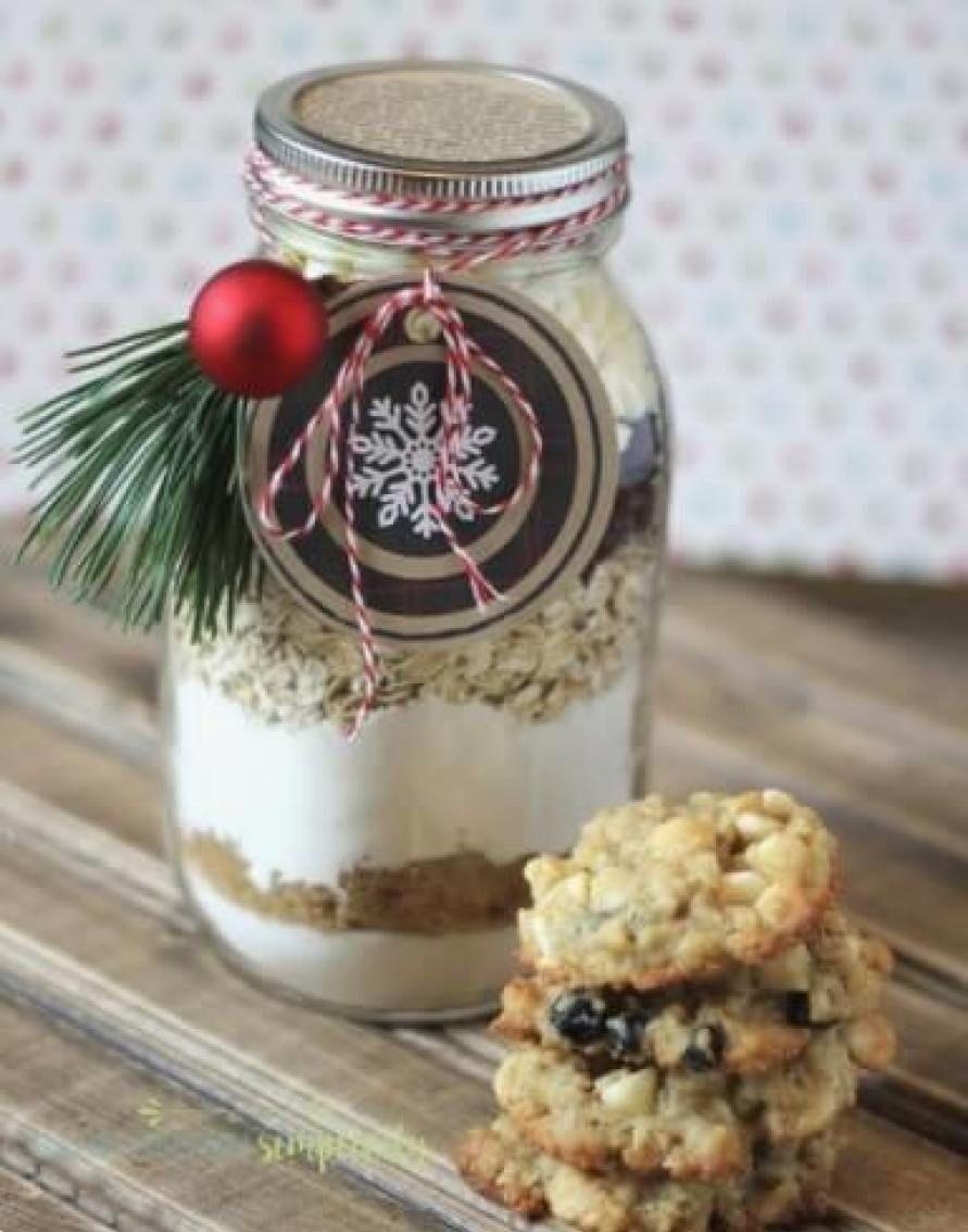 37 diy vegan christmas gift ideas edible vegan