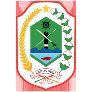 Kabupaten Kapuas Hulu Adalah Salah Satu Daerah Tingkat Ii Di Provinsi Kalimantan Barat Memiliki Luas Wilayah 29 842 Km2 Di 2020 Perencanaan Kalimantan