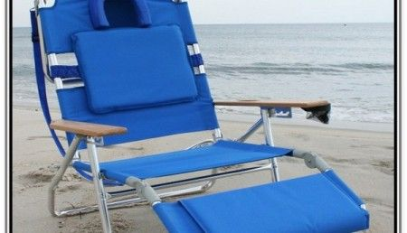 Tommy Bahama Beach Chair With Footrest Beach Chairs Tommy