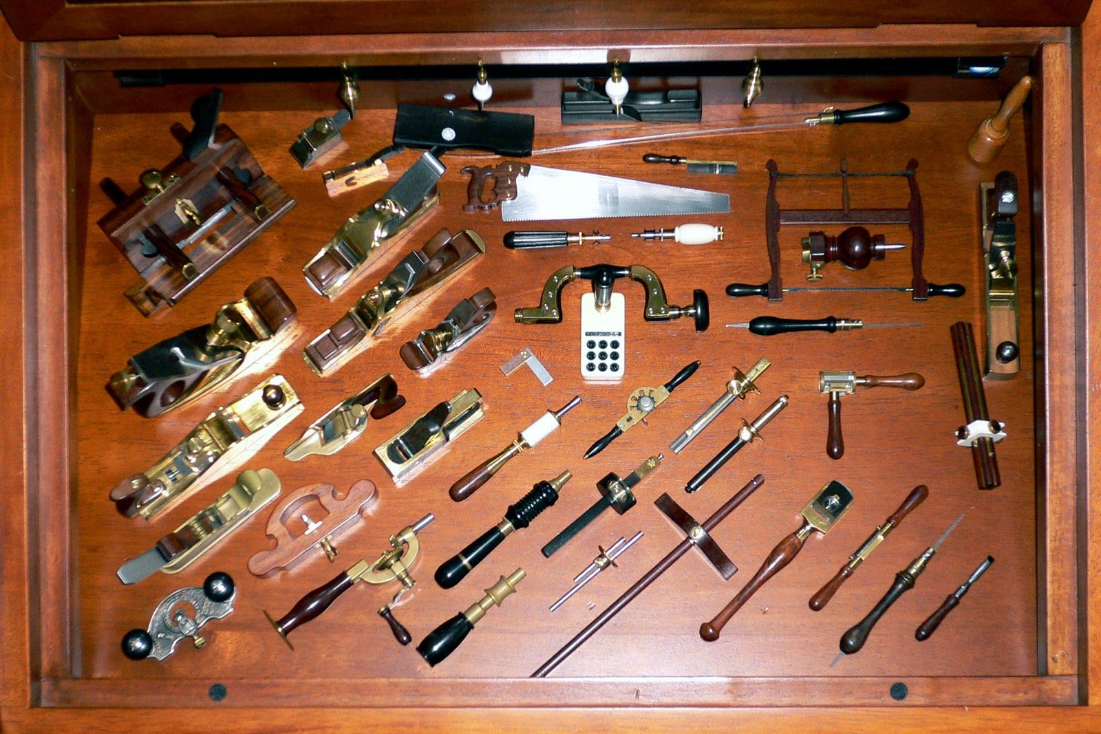 Pin By Matt In Indy On Tools Board Woodworking Tools Woodworking
