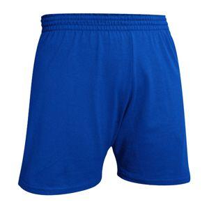 Shop - FlynnO'Hara Uniforms - School Uniform Supplier ...