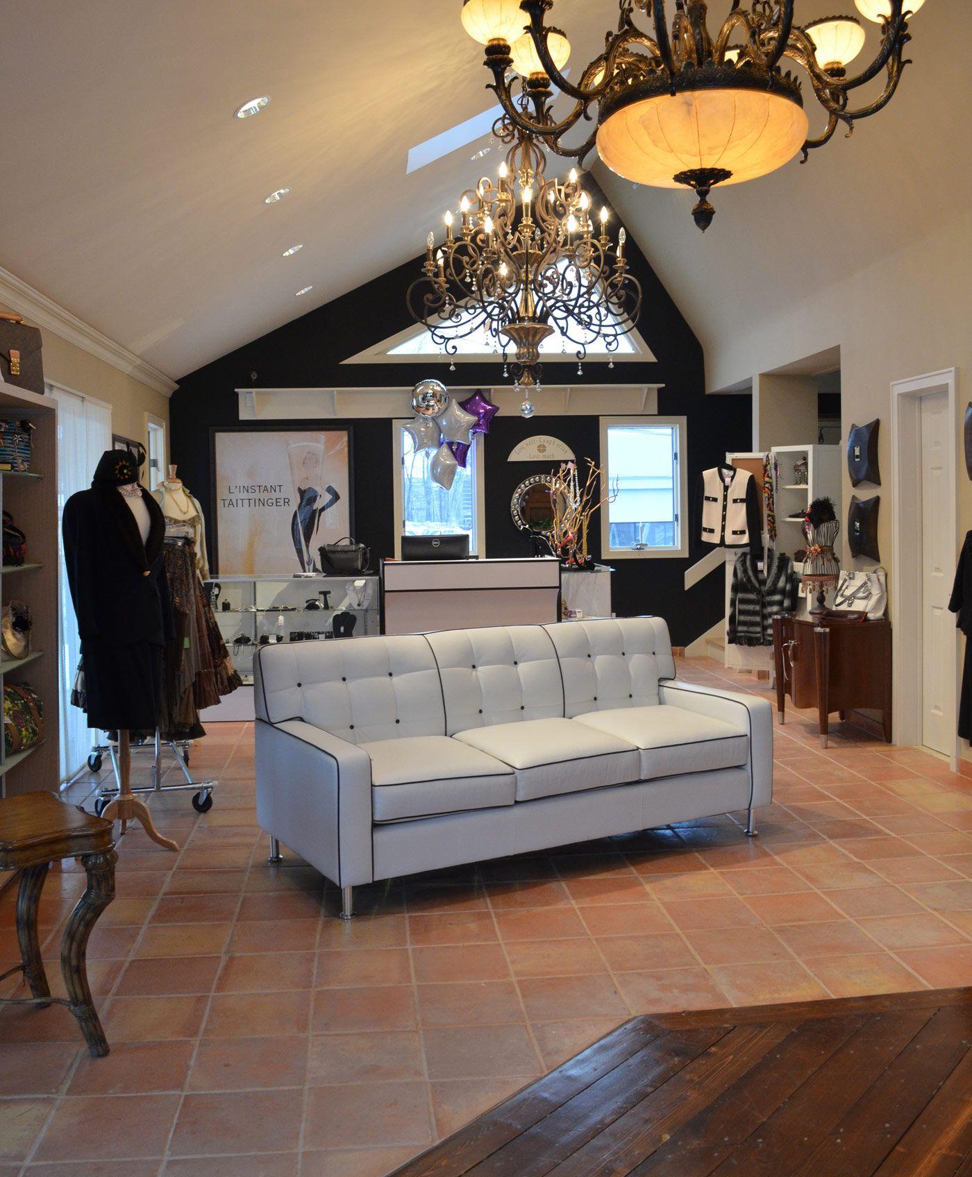 Design Consign Fairfield, NJ Online home design