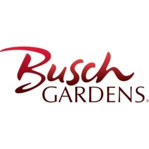 Active Duty Free Admission To Busch Gardens
