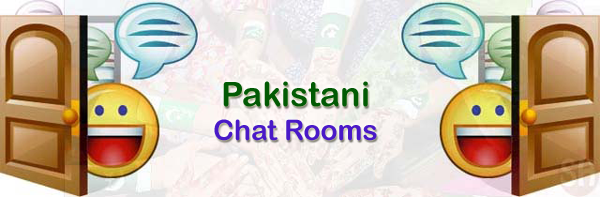 Bangla chat room without registration