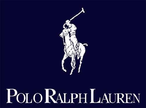 Ralph Lauren Ralph Lauren Logo Ralph Lauren Brands Ralph Lauren Kids