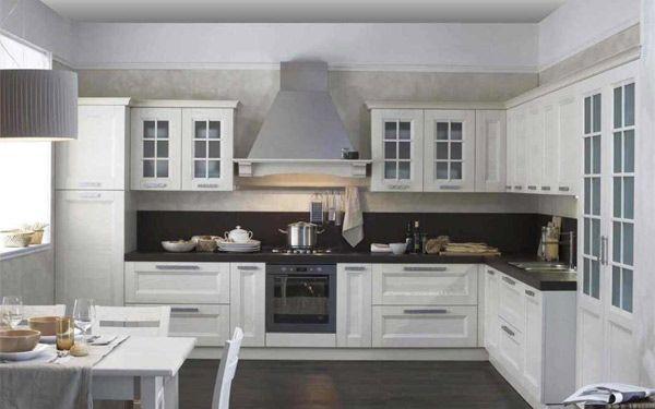 Beautiful Cucina Gioia Arrex Gallery - Ridgewayng.com - ridgewayng.com