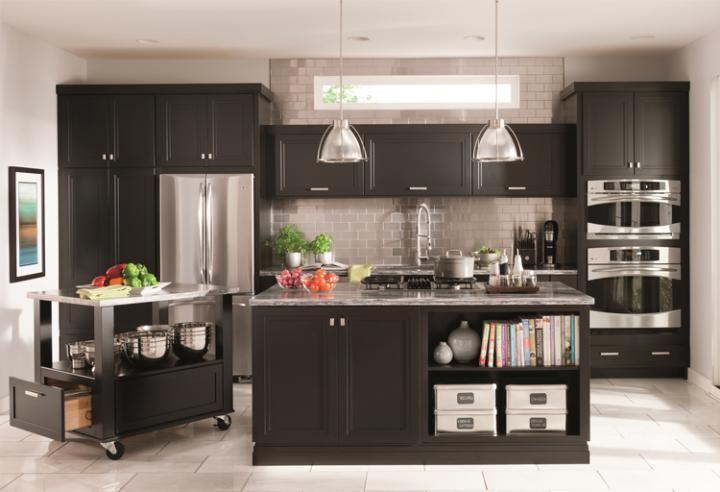 Top Kitchen Trends From Martha Stewart   BCLiving   Martha ...