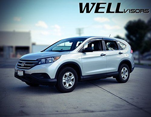 The Creative Design Featured In The Honda Crv Offers An Open And Spacious Feel For Exceptional Shoulder Room Head Room And Leg Honda Hrv Honda Crv Honda Cars