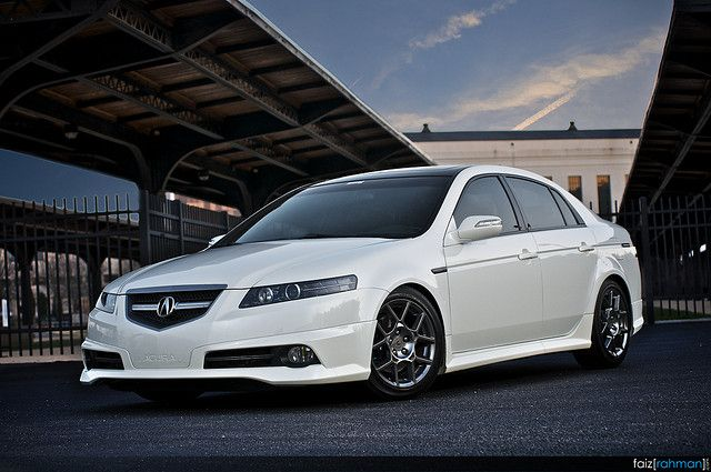 Acura Tl Type S This Is All I Want For Christmas Santa Acura Tl Acura Cars Acura