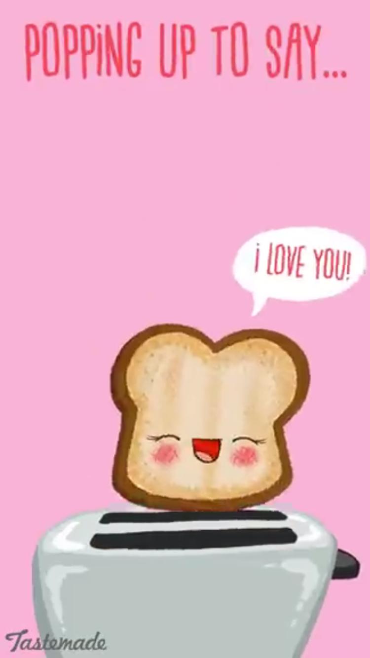Valentinstag Sprüche Zum Lachen #lachen #spruche #valentinstag