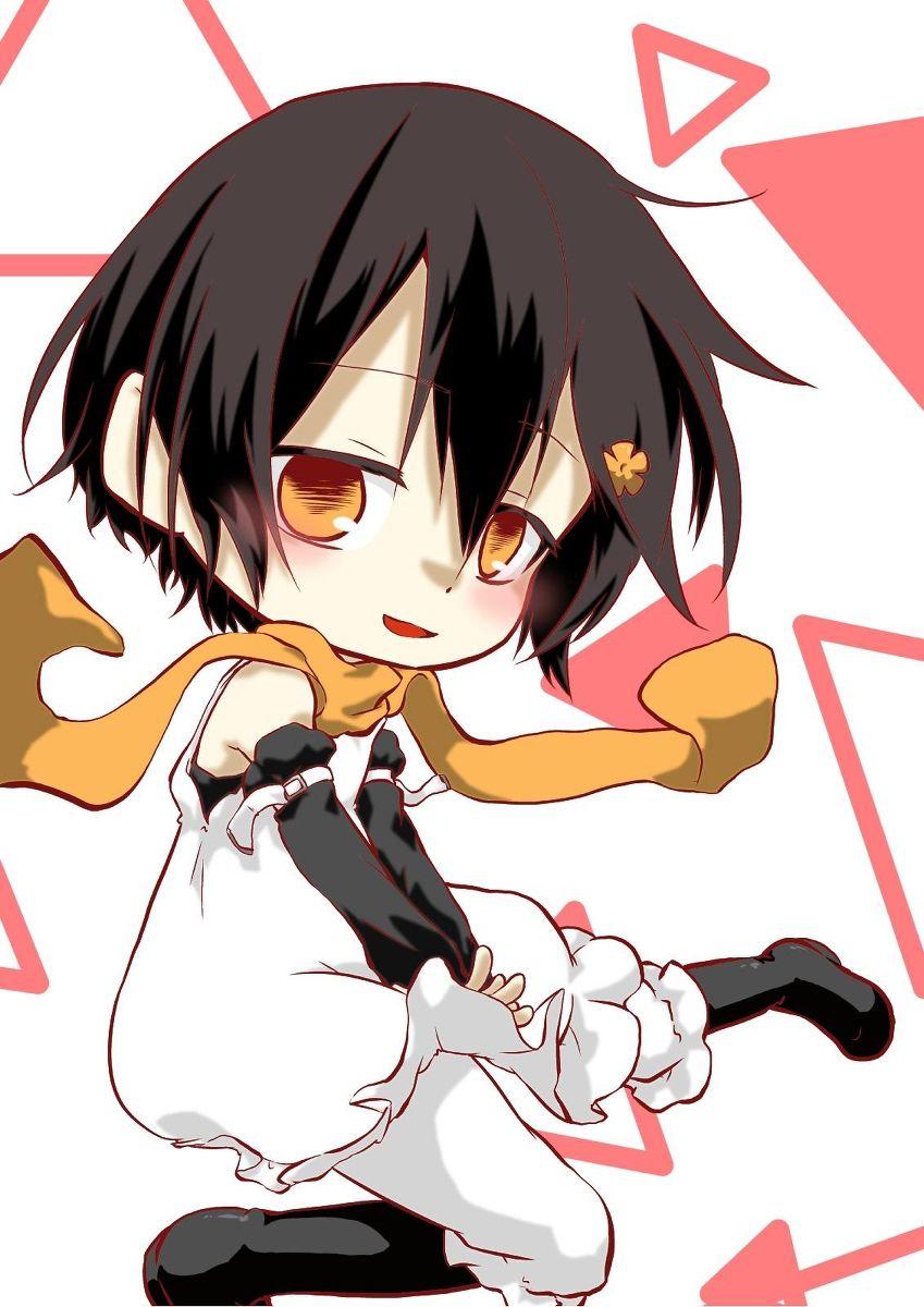 「Anime anak lakilaki」おしゃれまとめの人気アイデア|Pinterest|Oz