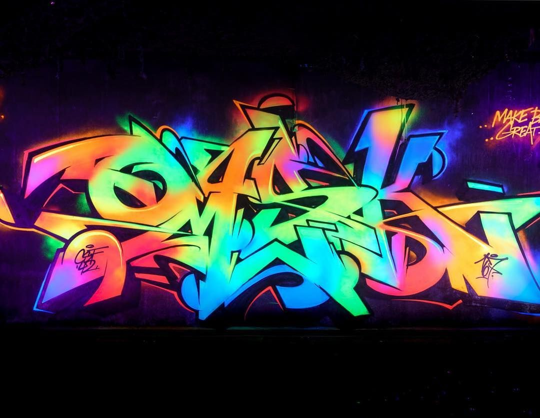 Graffiti art designs - Find This Pin And More On Graffiti Art By Jess325wtx