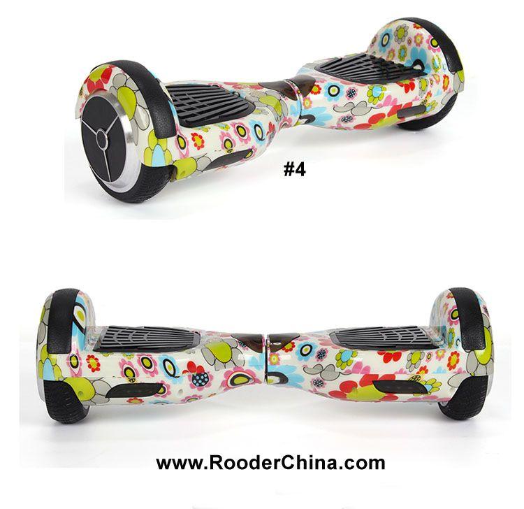 hoverboard for sale camouflage color hover board buy hoverboard ...