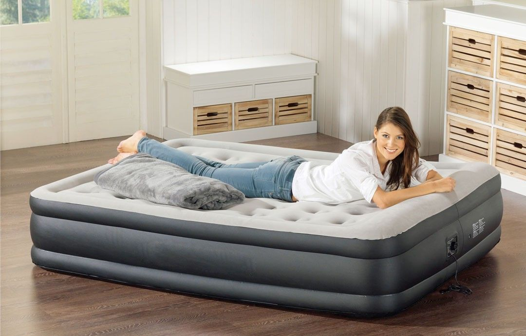 Good Sleep Rest In Air Bed Mattress Bed Aboutairbedmattress Airbedmattressideas Airbedmattresssleep Beneficialairbedmattress Air Mattress Mattress Bed Mattress