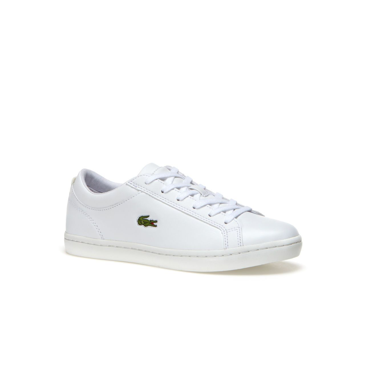 STRAIGHTSET 316 3 - CHAUSSURES - Sneakers & Tennis bassesLacoste HS5ZY
